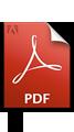 pdf.fw
